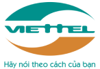 Many Projects of Viettel Group