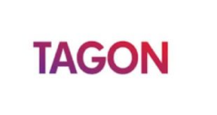 Many Projects of Tagon